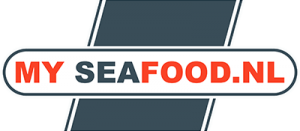 logo_myseafood