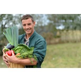 Bestel jouw gezonde ingrediënten via mygoodfoodshop.com